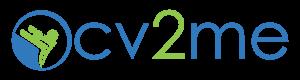 cv2me - transparent